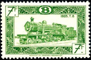 belgie-sp311