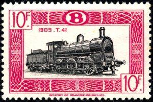 belgie-sp314