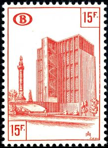 belgie-sp347