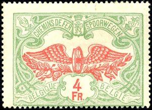 belgie-sp45