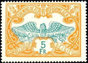 belgie-sp46