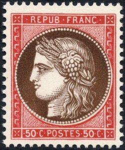 Blok 3 Mi 356