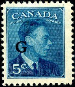 Canada O20