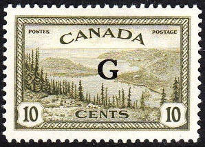 Canada O21a