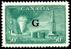 Canada O24