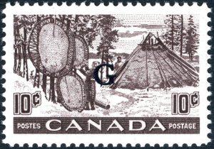 Canada O26