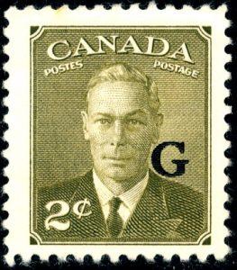 Canada O28