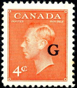 Canada O29