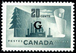Canada O30