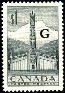 Canada O32