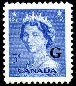 Canada O37