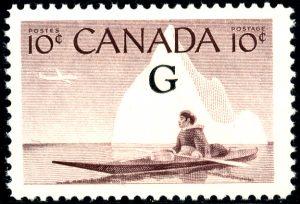 Canada O39