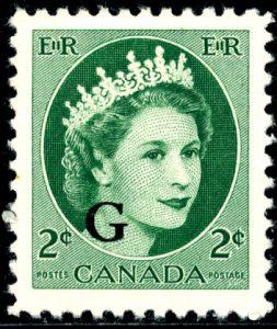 Canada O41