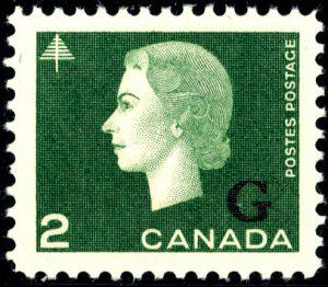 Canada O47