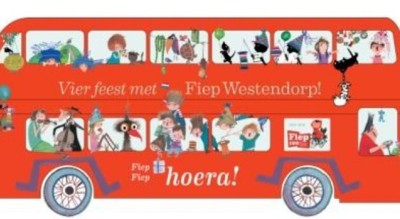 fiep-bus-ontwerptekening