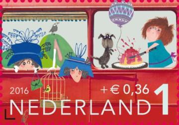 kinderpostzegels-2016-zegel-1