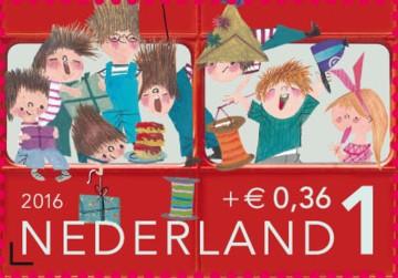 kinderpostzegels-2016-zegel-5