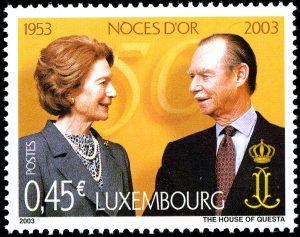 luxemburg-2003