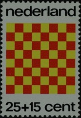 NVPH 1038