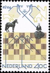 NVPH 1159