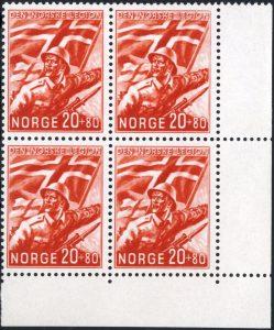 Norge Mi 236