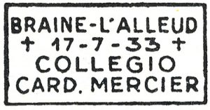 stempel-braine-1933