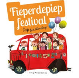 efiep-festival