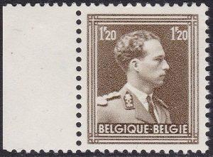 belgie-1005-met-rand