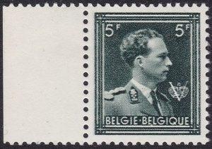 belgie-1007-met-rand