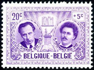 belgie-1013