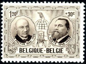 belgie-1015