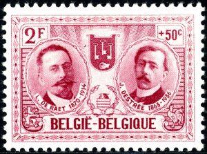 belgie-1016