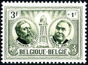 belgie-1017