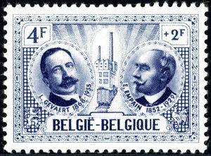 belgie-1018