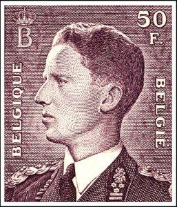 belgie-879-detail