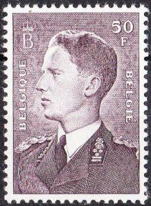 belgie-879a
