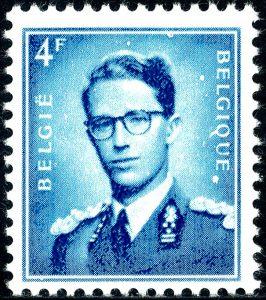 belgie-926