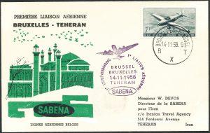 belgie-lp29-vlucht-teheran