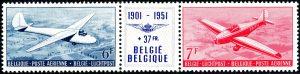 belgie-lp26-27