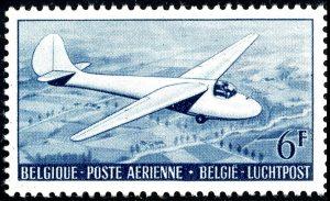 belgie-lp26