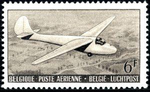 belgie-lp28