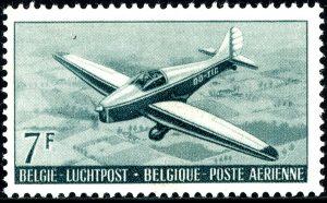 belgie-lp29