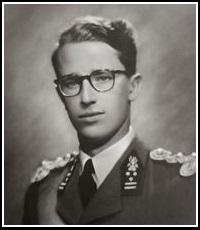 boudewijn-in-uniform