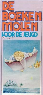 boek-b-molen