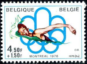belgie-1800