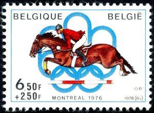 belgie-1802