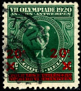 belgie-184-v-a