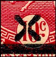 belgie-185-gebroken-kruis