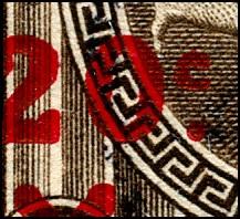 belgie-186-detail