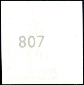 belgie-1974-nummer-807